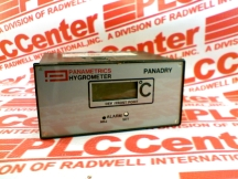 PANAMETRICS PDH-324-110