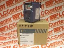 FUGI ELECTRIC FRNF25C1S-2U