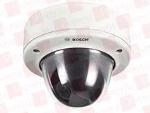 BOSCH SECURITY SYSTEM VDC485V0420
