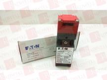 CUTLER HAMMER E48-P4K0