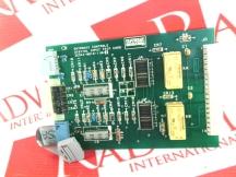 CAMERON ZE544-001A-110