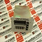 UNIVERSAL INSTRUMENT 411-006-000
