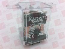 RADWELL RAD00103