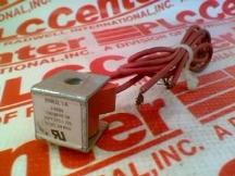 EMCO 01B0386