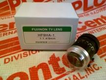 FUJINON HF9HA-1