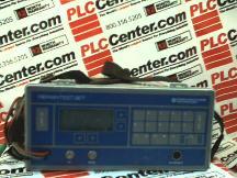 CTC PARKER AUTOMATION C9925