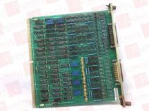 OSAI OS5551