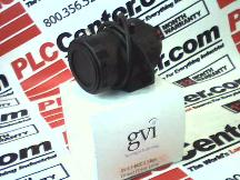 GVI SECURITY INC GV358ADC
