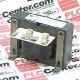 PIONEER POWER SOLUTIONS 636-1141-000