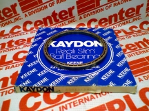 KAYDON BEARING KB045XP0