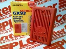 GENTEX GX93-R