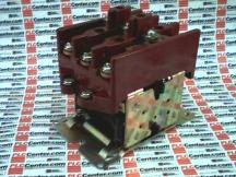 ROWAN CONTROL R-330