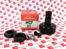 MCGILL MCF-32
