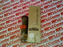 DUMONT 35C5