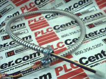 PB HEAT LLC MI-7014