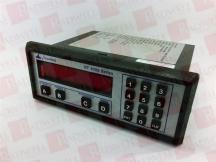 FLOWDATA RT80A3A2C