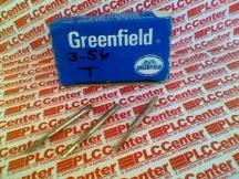 GREENFIELD 15169