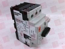 S&S ELECTRIC KTA7-25S-20A