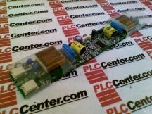 EMAX INSTRUMENTS PLCD1415402