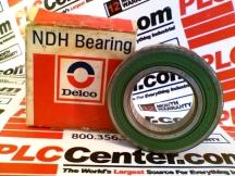 NDH 3211