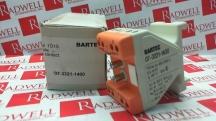 BARTEC 07-3321-1400