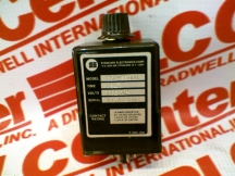 SYRACUSE ELECTRONICS TER-00301