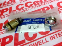 CHICAGO FAUCET 919XJKNF