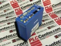 COPLEY CONTROLS XSL-230-36