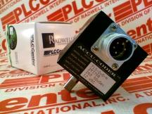 TEK ELECTRIC 715-1-0200-.2-N-S-S-4-S-S-N