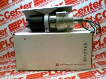 ZELLWEGER 04204-A-0001