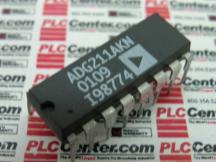 ANALOG DEVICES IC211AKN