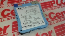 MEASUREMENT TECHNOLOGY LTD MTL5514