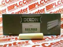 DIXON TICONDEROGA 88819