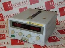 INSTEK GPR-6030D