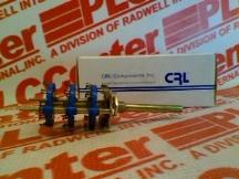 CRL COMPONENTS PA-5009