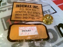 INDEMAX H0640