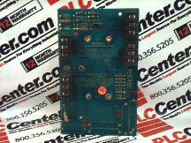 VEE ARC 930-107