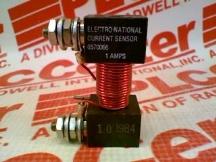 ELECTRO NATIONAL 0570066