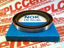 NOK AD7843-E