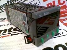 CAL CONTROLS 992.22C