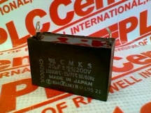 SHIZUKI ELECTRIC CH200UL