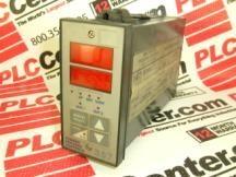 POWERS PROCESS CONTROLS 357-A000