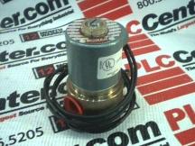 KONAN ELECTRIC S401AF02V9CF5