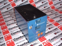 POWER CONTROL SYSTEM S809