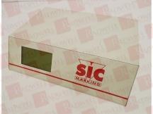 SIC MARKING C98B-CONTROLLER