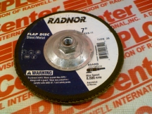 RADNOR 64000852