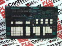 TOYODA TP1295-0