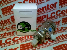 EH WETZER PMC41-RE11M1H11M1