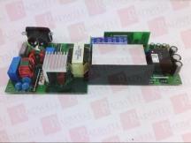 QUASARPOWER QP-6420