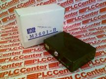 MTT M3601-B